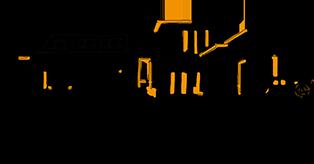 A. Eberle Energiesparhaus