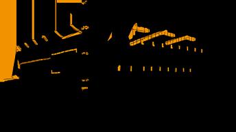 A. Eberle Industrie Fabrik