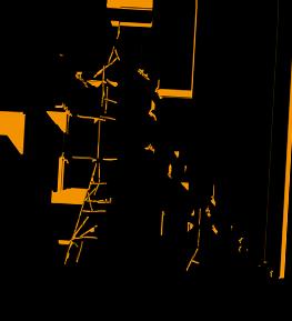 A. Eberle Strommasten