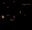 A. Eberle Trafostation Kompakt