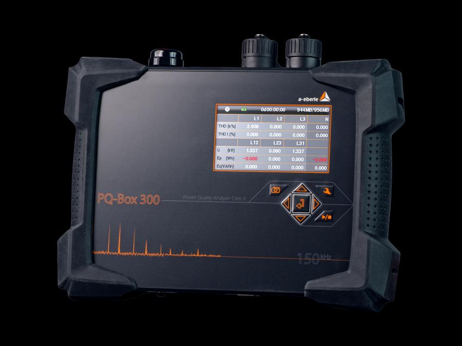 mobiler-power-quality-netzanalysator-hohe-frequenz