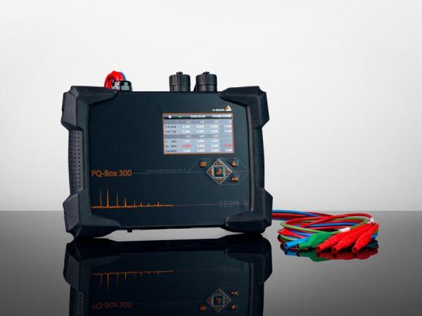 mobile-messtechnik-power-quality
