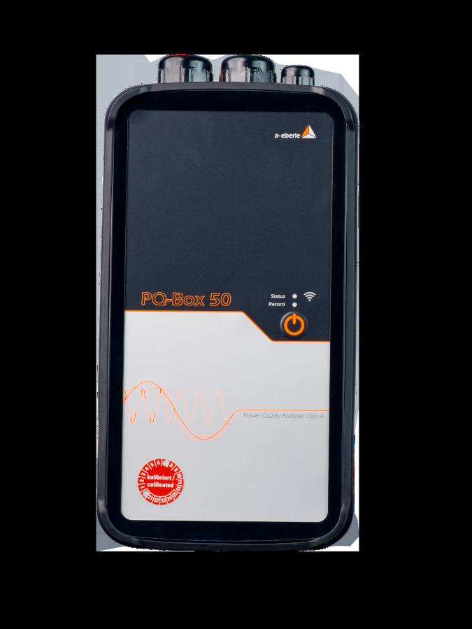 mobiler-netzanalysator-pq-box-50