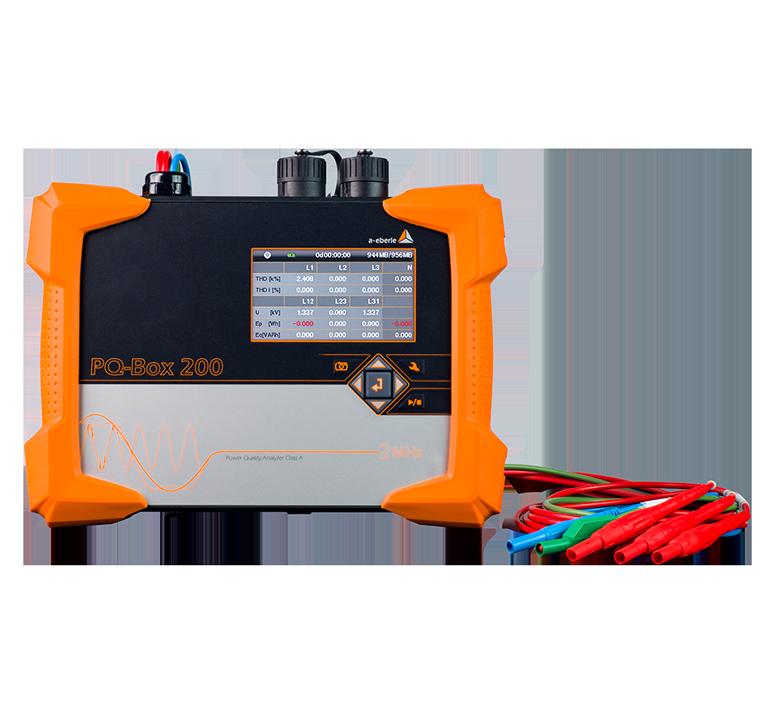 mobiler-power-quality-netzanalysator
