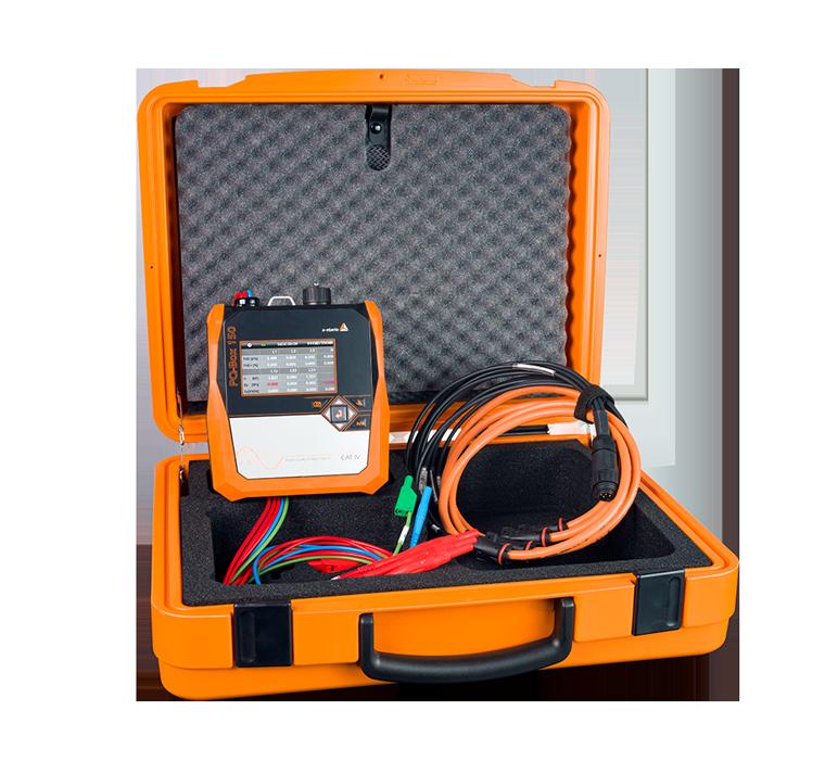 mobiler-netzanalysator-pq-box-150