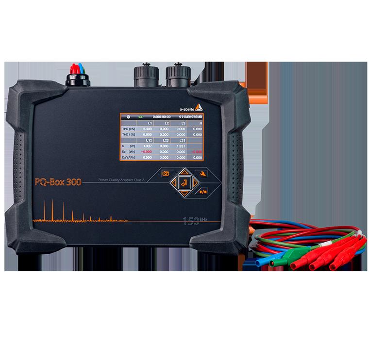 mobiler-netzanalysator-pq-box-300-hohe-frequenz