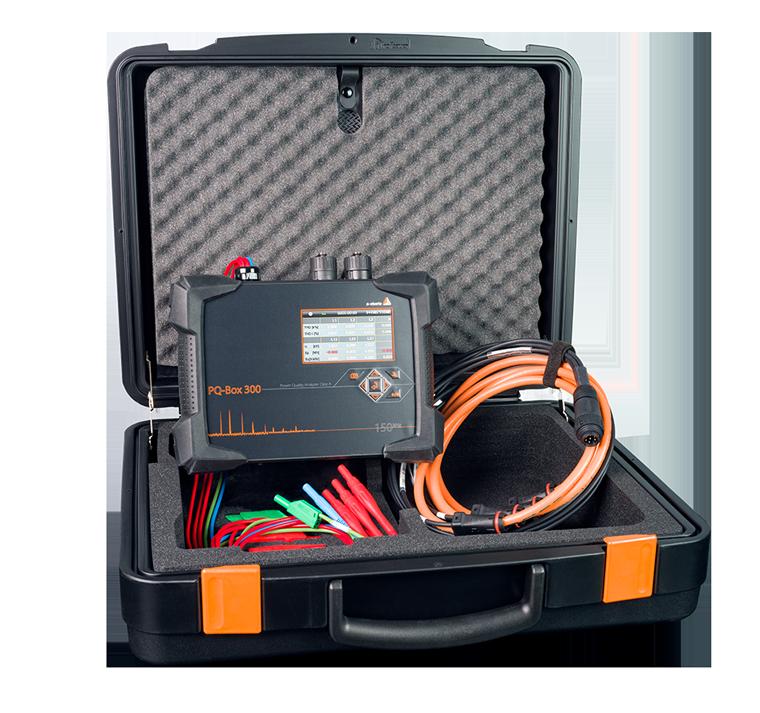 netzanalysator-pq-box-300-power-quality