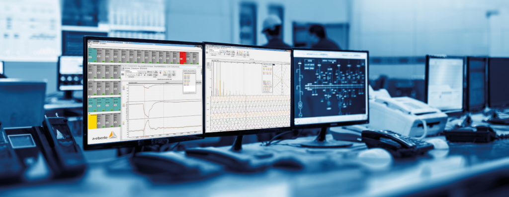 power-quality-monitoring