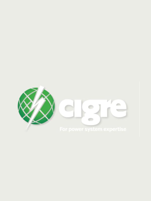 A-Eberle_Cigre_logo