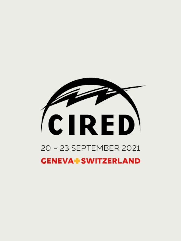 A-Eberle_Cired_logo