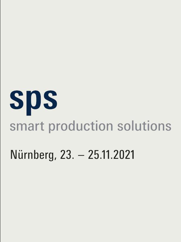 A-Eberle_SPS_2021
