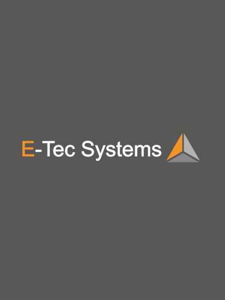 logo_etec-systems_stern